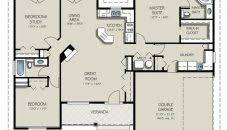 1500 Sq Ft Ranch House Plans Sq Ft Ranch House Plans Decor With Basement 30x40 1500 To 2000
