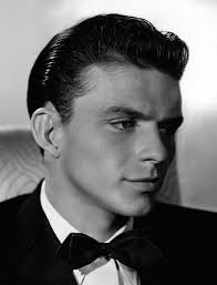 1960s hairstyles for men mens hairstyles 50s for men 07 hairstyle guide haircuts the best