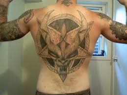 getting a doom tattoo need ideas doom general doomworld