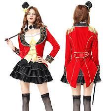 Halloween Costumes Magician Halloween Costumes Magician Halloween Costumes
