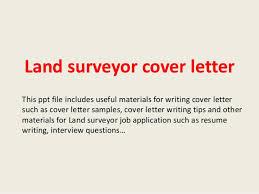 land surveyor cover letter 1 638 jpg cb u003d1394064793