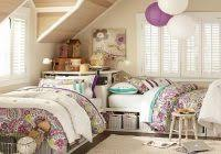 horse decor for bedroom inspirational this horse themed room was