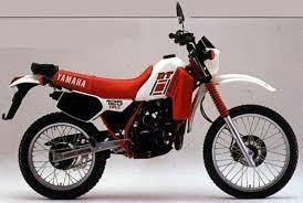 100 1989 yamaha dt 200 manual yamaha dt 2663901 yamaha