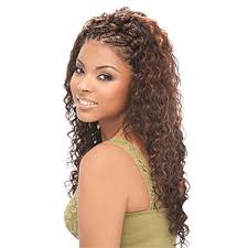 crochet braids in oakland ca top ten natural hair salons and stylists in san franciso tgin