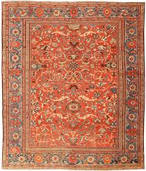 Buy Persian Rugs by Persian Rugs For High Resolution Image Of Antique Sultanabad