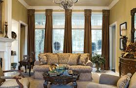 living room window curtains ideas separate shelf for magazines