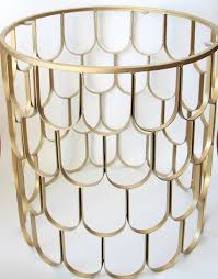 3 Section Laundry Hamper by Great Find Quick Fix 2 Diy Hamper This Is Our Bliss