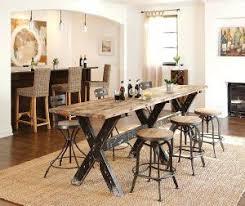 kitchen island counter height counter height kitchen table island oak pub sets bar ideas strima