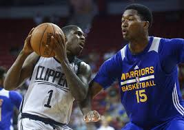nba summer league day 9 blue lifts lakers into semifinals