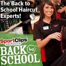 sport clips haircuts of shoppes of lakeland home facebook