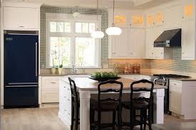 Designer Home Interiors Detroit Home Design Awards Winner Visbeen Architects