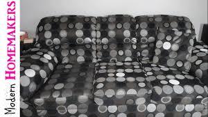 Sleeper Sofa Mattress Support Replacement Mattress For Pull Out Loveseat Sofa Bed Mattress