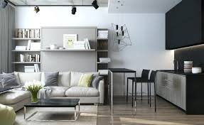 micro apartments under 30 square meters 30 sq meter 6 beautiful home designs under square meters with floor