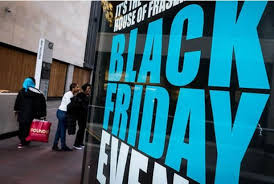 who has the best black friday appliance deals when is black friday 2017 and what are the best deals devon live