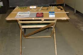 Neolt Drafting Table Neolt Drafting Table Technicallyperiod Gq