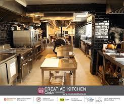 kitchen cabinet design qatar creative kitchen qatar posts