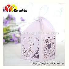 wedding favors cheap wholesale cheap wholesale wedding favors free logo cheap wholesale wedding