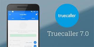 true caller premium apk truecaller pro license key keygen free