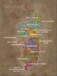 7 kingdoms map seven kingdoms wowpedia your wiki guide to the of warcraft