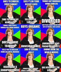 Sheltering Suburban Mom Meme - 486 best jocose images on pinterest funny stuff ha ha and funny pics