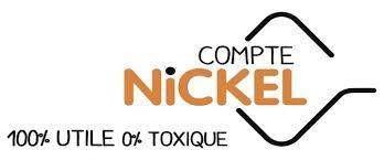 bureau de tabac compte nickel les atouts du nouveau compte nickel le revenu