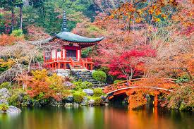 beautiful places the top 20 most beautiful places to live in the world blog