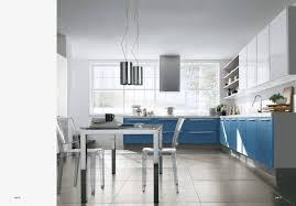 kitchen summer kitchen designs l shaped layouts with island