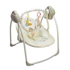 chaise pour b b livraison gratuite électrique balançoire pour bébé chaise musicale