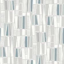 49 best dining room wallpaper images on pinterest dining room