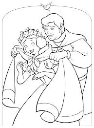 les coloriages des princesses de walt disney a imprimer et a colorier