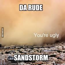 Sandstorm Meme - darude sandstorm music pinterest memes and entertainment