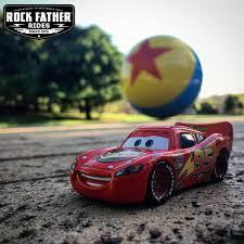 cars 3 a visit to pixar animation studios