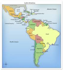 World Geography Map Dominican Republic Geography Republic Geography Dominican