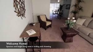 1 Bedroom Apartments Cincinnati 2 Bedroom 2 Bath At Compton Lake Apartments In Mt Healthy Ohio