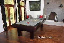 Felt Pool Table by Pool Table King U2013 Page 16 U2013 Dk Billiards Pool Table Sales U0026 Service