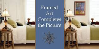 rochester home decor the great frame up rochester ny home decor rochester new