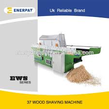 used wood shaving machine used wood shaving machine suppliers and