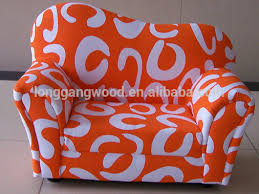 Childs Sofa Chair Uk Usa Fr Child Sofa Kids Leather Sofa Bed Sofa Furniture Buy