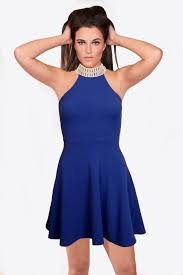 royal blue dress royal blue dress skystruk fashion boutique