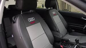 housse siege audi a3 brendan s 9th of january 2014 audi a3 sportback tailor made car
