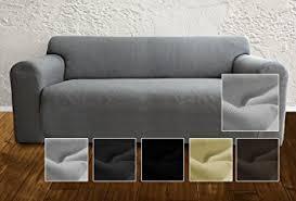 sofa bezug de ambivelle couchhusse sofabezug couchbezug bi
