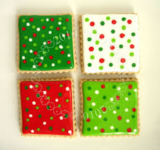 323 best fancy cookies images on pinterest decorated cookies