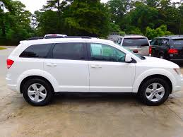 Dodge Journey 2010 - asqwew 2010 dodge 1000 down payment journey cash price only