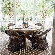 luxe home interiors wilmington nc mysite