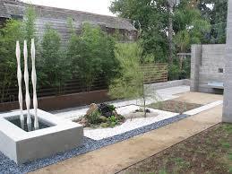 Modern Rock Garden Sensational Rock Garden Ideas Decorating Ideas Images In Landscape