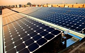 why is it to solar panels 2018 most efficient solar panels on the market energysage
