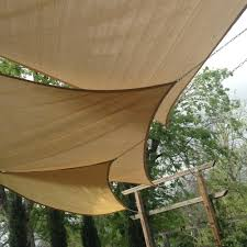 shade sails very nice tip garden org