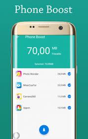 clean master pro apk clean master pro 1 5 apk for android aptoide