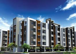 Artha Property Builders Artha Zen 1 2 Bhk Apartments Flats In Ponmar Chennai South Artha Aura