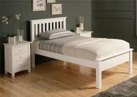 Bedroom Woodwork Designs Wooden Beds Designs Nurani Org